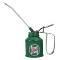 Castrol Classic Oil Can 200 ml