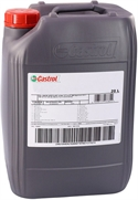 Castrol Agri Power Ultra 10w/40, 20 ltr