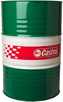 Castrol Performance Bio HE 68, 208 ltr