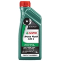 Castrol Brake Fluid DOT 4, 1 ltr