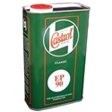 Castrol Classic EP 90, 1 ltr