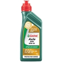 Castrol Axle EPX 80w/90, 1 ltr