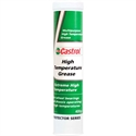 Castrol High Temperature Grease, 400 gr