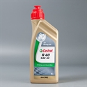 Castrol Power 1 R40 (Racing), 1 ltr