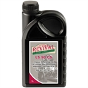 Revival LS 90 CS, 1 ltr