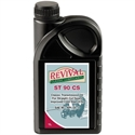 Revival ST 90 CS, 1 ltr