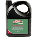 Revival Storage Oil, 5 ltr