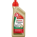 Castrol Transmax Dex III Multivehicle, 1 ltr
